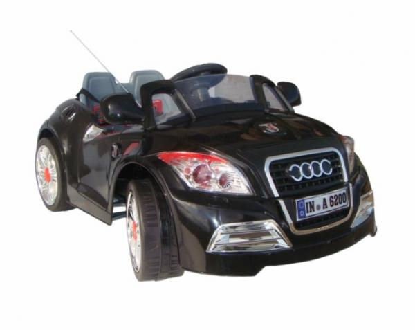 powered by hotaru electric ride on toys for 9 year old