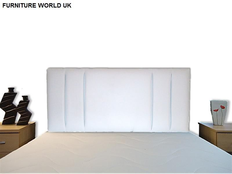 Details about Mili Bed Headboard Single, Double, King Size, Super King  800 x 600